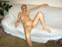 mature naked naked housewife picture