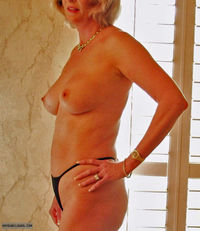 mature nipples pblog soft effb