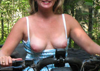 mature nipples pblog soft fac ace