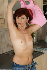 mature nipples mature porn hard nipples shows all photo