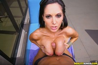mature nipples large dycuyvwy tits hairypussy hardcore mature nipples realitykings
