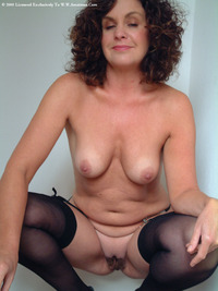 mature nylons zztgp nylons freepicseries