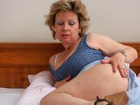 mature old mature porn nice old pussy photo