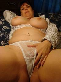mature panty vseu fatty beauty bra panty show from amateur