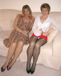 mature pantyhose dda photos galleries