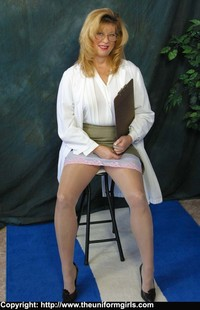 mature pantyhose trixie mature pantyhose tease