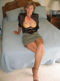 mature pantyhose dcb ffbf pin