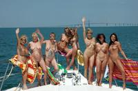 mature party party yacht hot teens mature sluts
