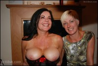 mature party afu lydia ukmilf page