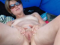 mature party galleries milf needs huge cock inside hot mature pee party ladies masterbating