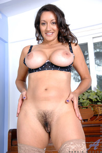 mature persia galleries aeee gallery persia monir pops out huge mature tits spreading legs hairy pussy mqtlo