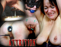 mature piercing attritionpic mature slaveslut punished