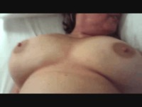 mature pov tits porn gifs gilf busty mature martiddds photo