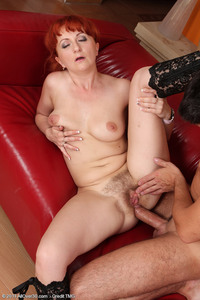 mature red head ecf hardcore blowjob redhead mature milf cowgirl young dick