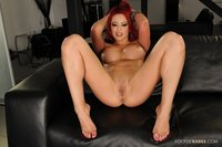 mature red head mia lelani tits asian foot fetish milf mature redhead straight gallery