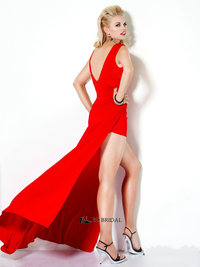 mature red htb zffxxxxbcxxxxq xxfxxxu product edt red sexy mature high low crystal girls ebay party dresses