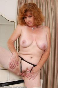 mature redhead redhead porn surely mature wife photo