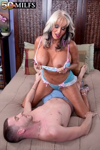 mature sally sally creamed cunt angelo plusmilfs milfs gallery picture
