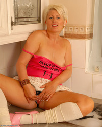 mature sally mature sallyt pfv sal