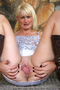 mature sally mature sallyt ewv sal