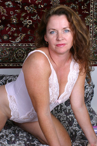 mature sally gcfree ladies toys sal
