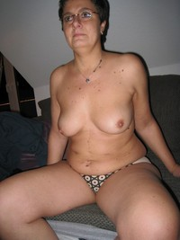 mature slut fapdu geile fotze mature slut