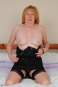 mature slut redhair mature slut verhalen fotos