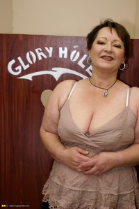 mature slut affiliates mature gloryhole galleries pictures track picture