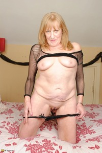 mature solo mature granny solo issue