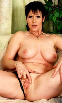 mature spread pics bxsolrith gkhoezcp ztn ocbbeoqyy mkbya pbyl pyvhvql cpu fvagzpexaeppq mature milf granny mom wife pussy spread wide gallery