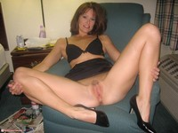 mature spread pod media milf hotel spread mature pussy video related porn pics