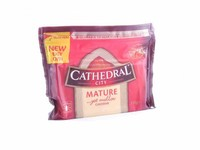 mature spread media products cathedral city mature cheddar cheese shop product clover spread