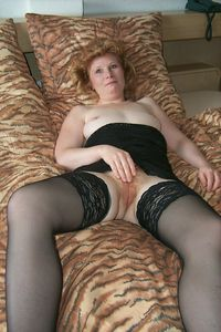 mature stockings media mature woman stockings sucking