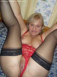 mature stockings zztgp stockings old