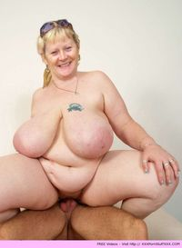 mature tit mature huge tits breasts uncategorized fat