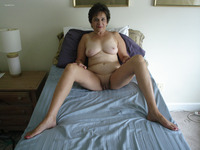 mature tits get ceb main photos tits pussy mature amateur nude pictures