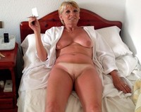 mature tits amateur porn mix freckled mature saggy tits photo