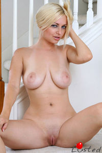 mature titted media original huge titted mature female homosexuals liking anal xxx pornstart monstrous naturals