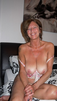 mature titted dev fafb