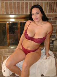 mature titted media original buxom titted mature have slam pic