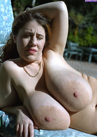 mature titted tits porn huge mature areolas page