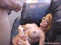 mature whore plus mature whore sammy absammy