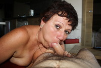 mature whore valerie old french whore sucking stranger
