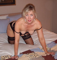 mature whore linda mature whore