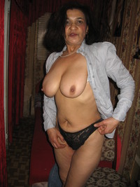 mature whore photo mature whore