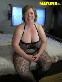mature whore bbw porn eefje boob mature whore fucking brusied juggs photo