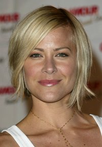 mature women stylish short hairstyles mature women