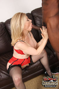 mature young media mature woman stockings sucking