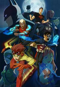 mature young users young justice lychi fan fic news
