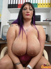 matures tits tits porn tit matures before fucking sessions photo
